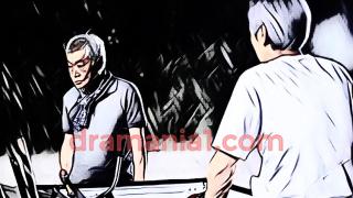 ドラマ『監察医 朝顔』第7話 ネタバレ感想・考察と第8話あらすじ【震災の日に里子が身に着けていた手袋の中に入っていた遺骨は誰のもの?】