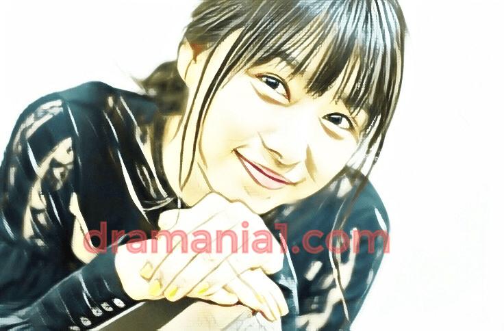 桜井日奈子がかわいくなくなったのは目が変化したから?【ドラマ・ヤヌスの鏡に出演が決定】