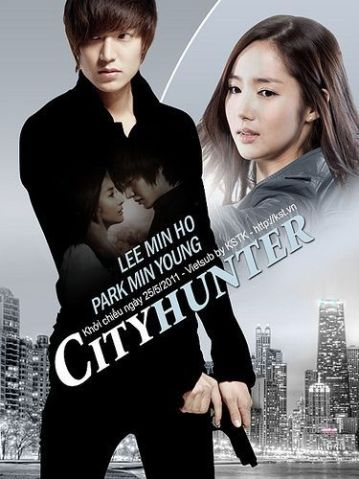 City Hunter.jpg