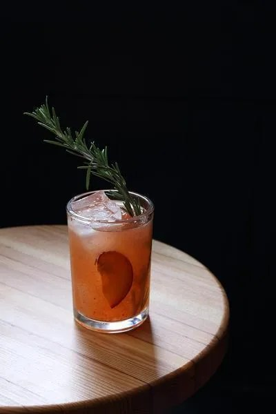 PlumPine-and-Palo-Santo-cocktail