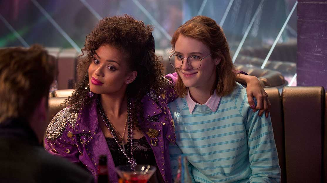 Image result for kelly san junipero