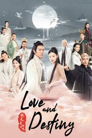Love and Destiny (2019)