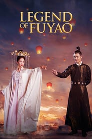 Legend of Fuyao (2018)