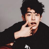 Oppa do mês: Nam Joo Hyuk