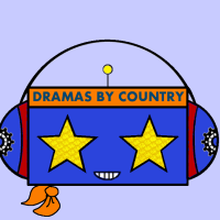 Drama Reviews By Country