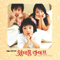 Wonderful Life Korean Drama