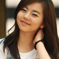 Queenka of April: Sohee