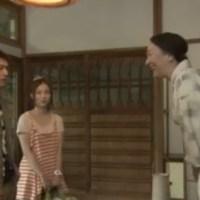 Somato Kabushiki Gaisha: Recap Three