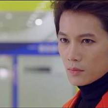 kill-me-heal-me-episode-4-ji-sung-as-shin-seki-med-opt