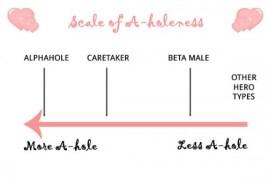 ahole-chart-500x341