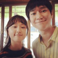 dramas kimchi answer me 1988 bo ra sun woo selca