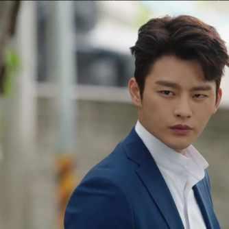 dramas kimchi I Remember You Hyeon