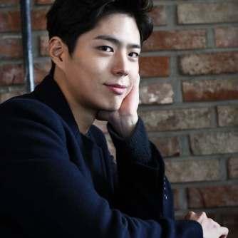 dramas kimchi I Remember You Park Bo Gum