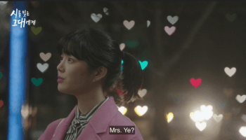 A Poem a Day Episodes 13-14, Recap | Dramas with a Side of