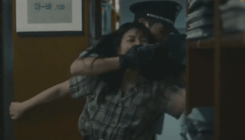 Life on Mars Episode 6 Recap   Dramas with a Side of Kimchi