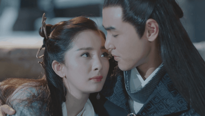 Legend of Fuyao Episodes 63-66: A Chatty Recap (FINALE