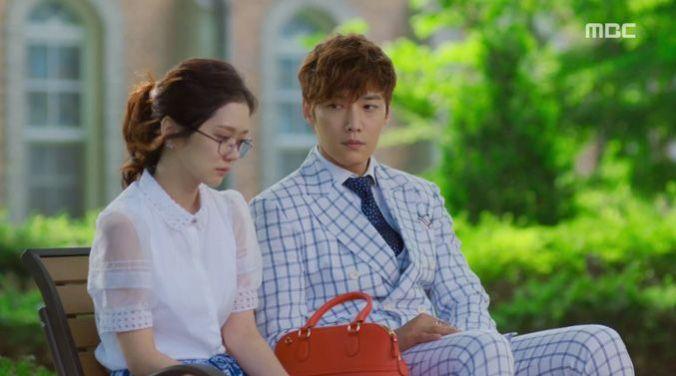 Fangirl Stalking: Choi Jin Hyuk | Dramas with a Side of Kimchi