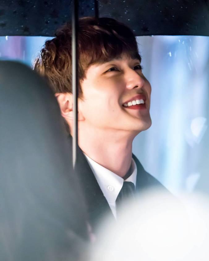 New drama confirmed for yoo seung ho dramas with a side of kimchi new drama confirmed for yoo seung ho altavistaventures Image collections