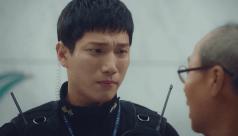 dramas kimchi stars land family surprise 2