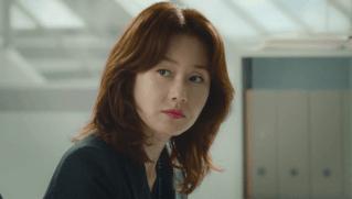 dramas kimchi where stars land dir yang interferes