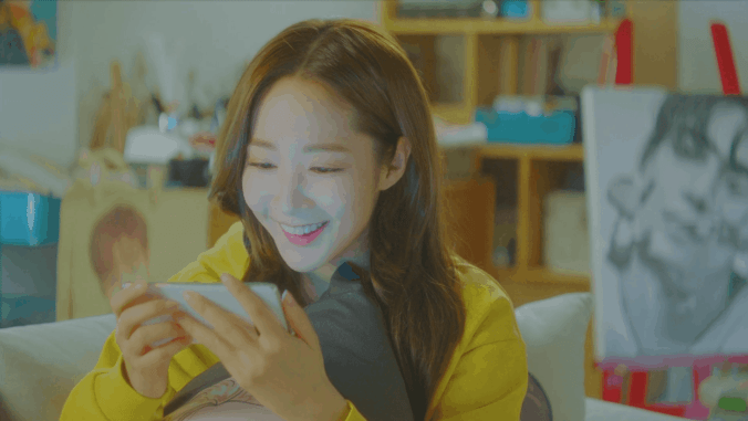 Her Private Life Episodes 1-2: A Chatty Recap | Dramas with