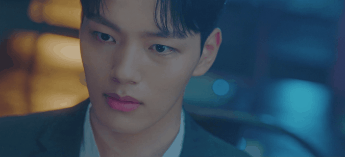 Drama Recaps | Dramas with a Side of Kimchi | Page 2
