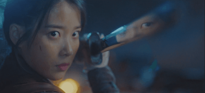 Chatty Recap: Hotel Del Luna Ep 1 & 2 | Dramas with a Side