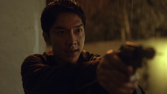 Vagabond: Six Reasons to Watch! | Dramas with a Side of Kimchi