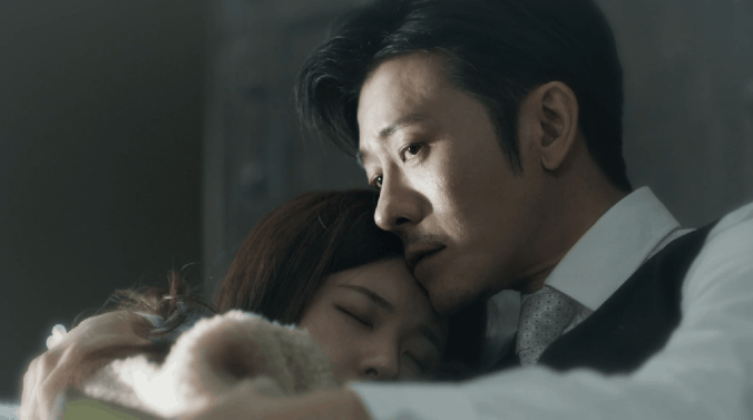 Positive Recap Dating In The Kitchen Episodes 21 24 Finale Dramas With A Side Of Kimchi