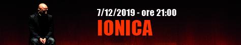 ionica_sito
