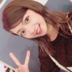中山星香さん(kissbee)テレビに登場!!!
