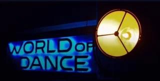 「World of Dance(ワールド・オブ・ダンス・シーズン1) 賞金1億円が決定」のアイキャッチ画像