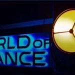 World of Dance(ワールド・オブ・ダンス・シーズン1) 賞金1億円が決定