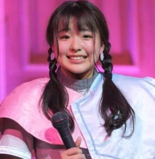 キスビー(kiss bee)太田和さくらちゃんは巨乳童顔アイドルで活躍中