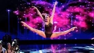 「World of Dance(ワールド・オブ・ダンス)2018シーズン2qualifiers(予選6)」のアイキャッチ画像