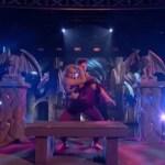 World of Dance(ワールド・オブ・ダンス)2018シーズン2「部門別対決」パート2ジュニア編