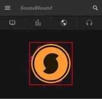 「曲名がすぐわかるアプリSound Houndは鼻歌もOK!でも微妙」のアイキャッチ画像