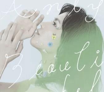 「Anly,アンリィ新曲Moonlightはヒット間違いなし」のアイキャッチ画像