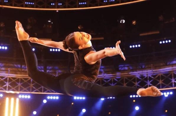 「ワールドオブダンス2019シーズン3(deuls3)決戦ジュニア対決」のアイキャッチ画像