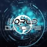 NBCワールド・オブ・ダンス(シーズン4)2020が始まった!