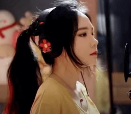 「韓国の人気歌手(ジェイ・フラ)が歌うカバー(ベスト5)」のアイキャッチ画像