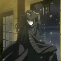 Anime: La Storia Della Arcana Famiglia - Episode 4 Summary + Review