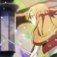 Anime: Sword Art Online - Episode 2 Summary + Review
