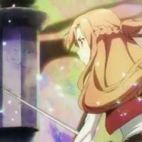 Anime: Sword Art Online - Episode 2 Summary + Review
