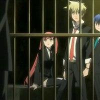 Anime: La Storia Della Arcana Famiglia - Episode 6 Summary + Review