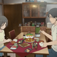Anime: Tari Tari - Episode 6 Summary + Review