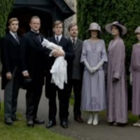 TV: Downton Abbey S3 - Episode 7 Summary + Review