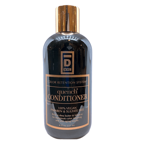 A-QC-8-1011 Quench Conditioner 8 oz