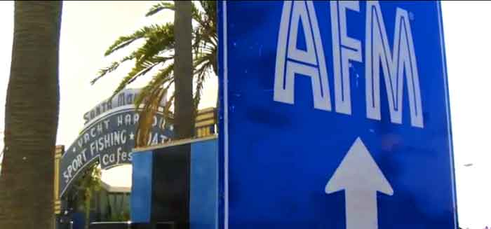 American Film Market 2013