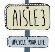 Upcycle your life